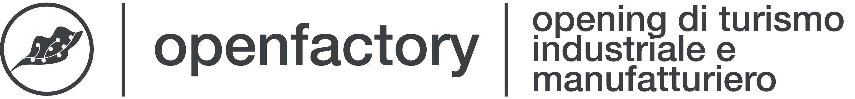 Open Factory | 24 novembre 2019